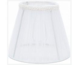 Плафон текстильный Citilux 116-025 116-025