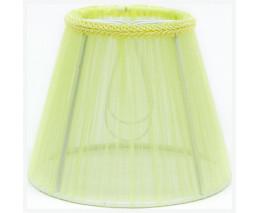 Плафон текстильный Citilux 116-035 116-035