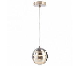Подвесной светильник Deko-Light Ankaa 342137
