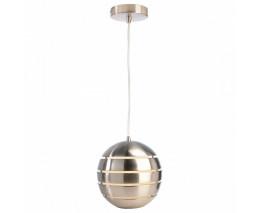 Подвесной светильник Deko-Light Ankaa 342138