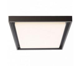 Накладной светильник Deko-Light Arneb 348068