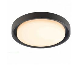 Накладной светильник Deko-Light Ascella 348069