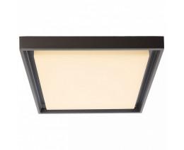 Накладной светильник Deko-Light Arneb 348070