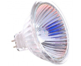 Лампа галогеновая Deko-Light Decostar Eco GU5.3 20Вт K 48860VW