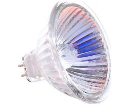 Лампа галогеновая Deko-Light Decostar Eco GU5.3 35Вт 3100K 48865VW