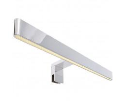 Подсветка для зеркала Deko-Light Mirror 687063