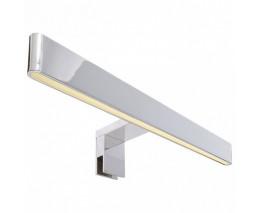 Подсветка для зеркала Deko-Light Mirror 687065