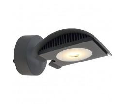 Подсветка для зеркала Deko-Light Atis 688023