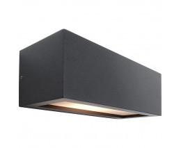 Накладной светильник Deko-Light Rilongo A 730330