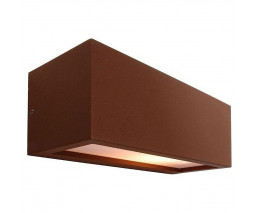 Накладной светильник Deko-Light Rilongo A 730331