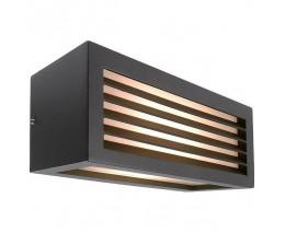 Накладной светильник Deko-Light Wall Line III 731060