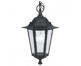 Подвесной светильник Eglo ПРОМО Laterna 4 22471