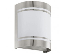 Накладной светильник Eglo Cerno 30191
