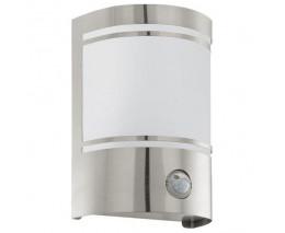 Накладной светильник Eglo Cerno 30192