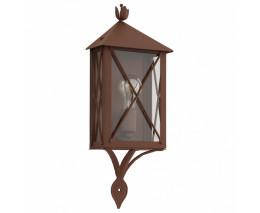 Накладной светильник Eglo Gaudesi 64756
