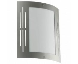 Накладной светильник Eglo City 82309