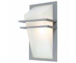 Накладной светильник Eglo Park 83432