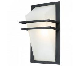 Накладной светильник Eglo Park 83433