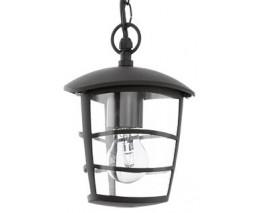 Подвесной светильник Eglo ПРОМО Aloria 93406