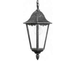 Подвесной светильник Eglo Navedo 93455