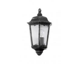 Накладной светильник Eglo Navedo 93459