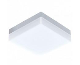 Накладной светильник Eglo Sonella 94871