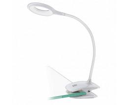 Настольная лампа офисная Eglo ПРОМО Cabado 97077