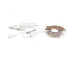 Комплект с лентой светодиодной Eglo LED Stripe-A 98296