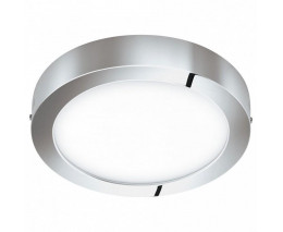 Накладной светильник Eglo Fueva-C 98559