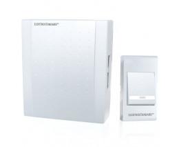 Звонок беспроводной Elektrostandard DBQ a031651