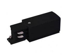 Заглушка Elektrostandard TRP-1 a039544