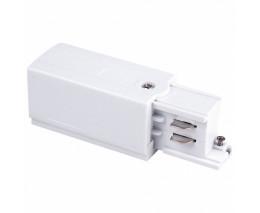Заглушка Elektrostandard TRP-1 a039546