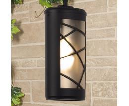 Подвесной светильник Elektrostandard Premier a039857