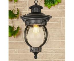 Подвесной светильник Elektrostandard Barrel a040565