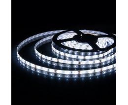 Лента светодиодная [5] Elektrostandard 04099 a040996