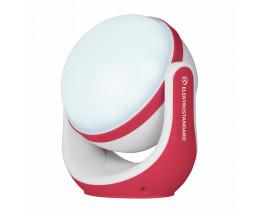 Фонарь кемпинговый Elektrostandard Globe a041434