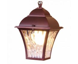 Подвесной светильник Elektrostandard Apus a043114