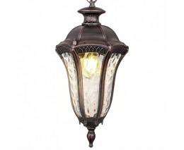 Подвесной светильник Elektrostandard Draco a043120