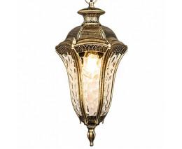 Подвесной светильник Elektrostandard Draco a043121