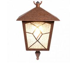 Подвесной светильник Elektrostandard Lyra a043124
