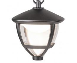 Подвесной светильник Elektrostandard Gala a043199