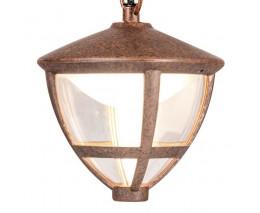 Подвесной светильник Elektrostandard Gala a043200