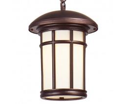 Подвесной светильник Elektrostandard Lepus a043646