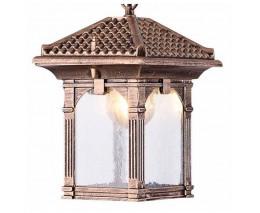 Подвесной светильник Elektrostandard Corvus a043654
