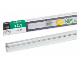 Светильник для растений Эра Фито LLED-05-T5-FITO-14W-W