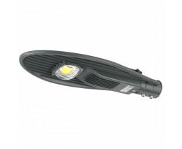 Консольный светильник Эра SPP-5 SPP-5-60-5K-W