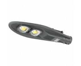Консольный светильник Эра SPP-5 SPP-5-120-5K-W