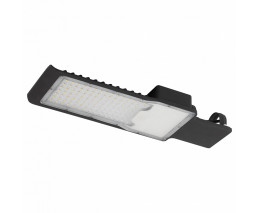 Консольный светильник Эра SPP-502 SPP-502-0-50K-030