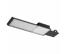 Консольный светильник Эра SPP-502 SPP-502-0-50K-120