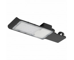 Консольный светильник Эра SPP-503 SPP-503-0-50K-030